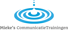logo-miekes-communicatie-trainingen